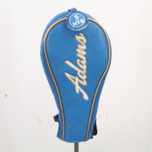 Adams Idea 5 Hybrid Cover Headcover Only HC-2680H