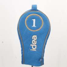 Adams Idea Driver Cover Headcover Only HC-2684H