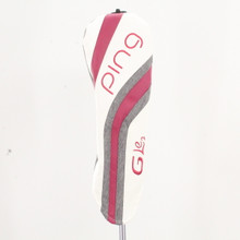 Ping G Le 2 3 Fairway Wood Cover Headcover Only Ladies HC-2625A