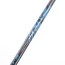 Aldila NV 2KXV Blue 60 Driver Shaft X-Stiff King Cobra Adapter F9, SZ 86622G