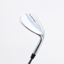 Ping Glide Forged Wedge 50 Deg 58.08 Black Dot AWT 2.0 Steel Right-Handed 86801A