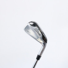 Titleist T-MB 718 Individual 3 Iron Steel Project X Stiff Right-Handed 86824A