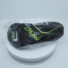 Cobra Rad Speed Fairway Wood Headcover Only HC-2656B