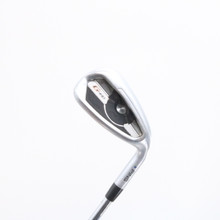 PING G400 W Pitching Wedge Blue Dot AWT 2.0 Steel Stiff Flex Right-Handed 86844A