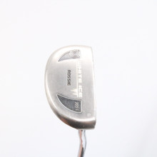 Odyssey White Ice Rossie Putter 34 Inches Right-Handed 87062A
