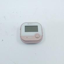 Golf Buddy Aim V10 Voice GPS Rangefinder ONLY 87026B