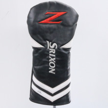 Srixon Z Driver Cover Headcover Only HC-2739A
