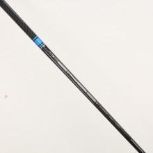 Mitsubishi CK Tensei Blue #4 Hybrid Shaft Regular, Ping G410 G425 Adapter 86436T