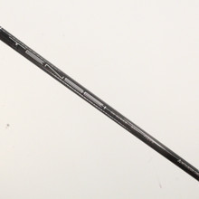 Mitsubishi CK Tensei Blue #4 Hybrid Shaft Stiff, Ping G410 & G425 Adapter 86437T