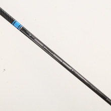 Mitsubishi CK Tensei Blue 4 Hybrid Shaft TX X-Stiff Ping G410 G425 Adapter 86438T