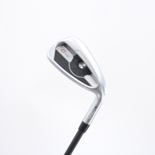 PING G400 Individual 8 Iron Black Dot Catalyst 5.0 Regular Right-Handed 87095A