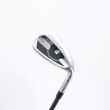 PING G400 Individual 9 Iron Black Dot Catalyst 5.0 Regular Right-Handed 87096A