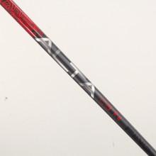 PING Alta CB 70 #5 Hybrid Shaft Regular Flex Ping G410 & G425 Adapter Tip 87305T