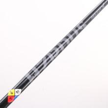 HZRDUS 6.5 3 Hybrid 19 Deg Shaft Only X-Stiff PXG Adapter GEN1 GEN2 GEN3 87226G