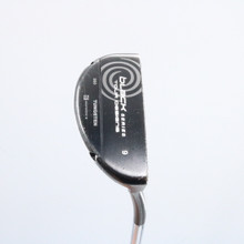 Odyssey Black Series Tour Designs 9 Putter 33 Inches Right-Handed 87272A