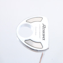 TaylorMade Rossa Corza Ghost Putter 33 Inches Right-Handed 87274A