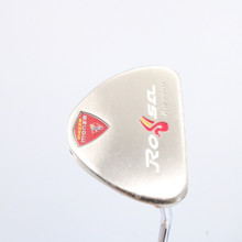 TaylorMade Rossa Mezza Monza Putter 34 Inches Right-Handed 87275A
