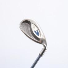 Callaway Hawk Eye S Sand Wedge Graphite Regular Flex Right-Handed 87281A