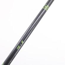 Aldila 2KXV Green 3-Wood Shaft Only Stiff PXG Adapter GEN1 GEN2 GEN3 87237G