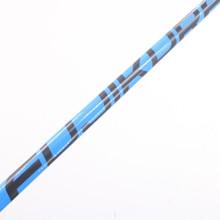 Fujikura Pro 63 3 Wood Shaft Only R2 Senior PXG Adapter GEN1 GEN2 GEN3 87239G