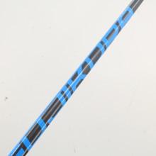 Fujikura Pro 73 3 Wood Shaft Only X-Stiff Flex PXG Adapter GEN1 GEN2 GEN3 87246G