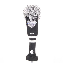 Cleveland Mashie F7 Hybrid Cover Headcover Only HC-2742A