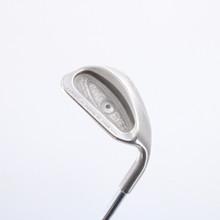 Ping EYE2 S Sand Wedge Black Dot ZZ-Lite Steel Shaft Stiff Right-Handed 87283A