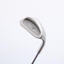 Ping EYE2 W Pitching Wedge Black Dot ZZ-Lite Stiff Steel Shaft Right-Hand 87284A