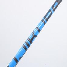 Fujikura 2 Hybrid 17 Deg Shaft Only X-Stiff PXG Adapter GEN1 GEN2 GEN3 87346G