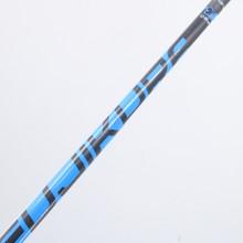 Fujikura 2 Hybrid 17 Deg Shaft Only Stiff PXG Adapter GEN1 GEN2 GEN3 87347G