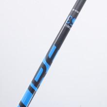 Fujikura Pro 53 7 Wood Shaft Only Regular PXG Adapter GEN1 GEN2 GEN3 87361G