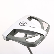 Nike Golf 2020 iC Face Balanced Putter 35 Inches 87471H