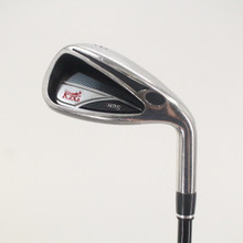 KZG HPS Individual 8 Iron Graphite Shaft Nova Tech Uni-Flex Right-Handed 87474H