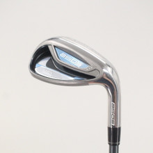 Adams IDEA A5OS Pitching Wedge Graphite Shaft Ladies Flex Right Handed 87478H