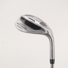 XE1 Wedge 65 Degrees Lob Wedge Steel Shaft Right-Handed 87486H