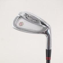 Ben Hogan Edge Individual 8 Iron Apex Edge Graphite Shaft Regular Flex 87487H