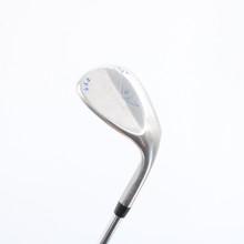 Edel Golf Wedge 54 Degrees Wedge 54.9 KBS Steel Regular Flex Right-Handed 87550A