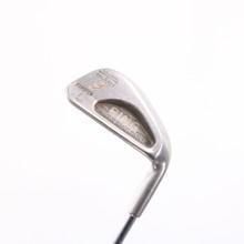 Ping Karsten I Individual 9 Iron Black Dot Steel Stiff Flex Right-Handed 87462G