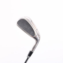 Cleveland 588 Altitude P Pitching Wedge Traction Steel Regular Flex 87463G