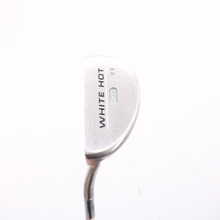 "Odyssey White Hot XG #9 Putter 34"" Steel Left-Handed 87561A"
