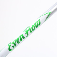 Even Flow Ladies Wood Shaft Callaway Adapter Tip for GBB Epic  87465G