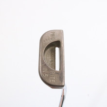 PING Rite IN 5 Putter 35 Inches Steel Right-Handed 87567A
