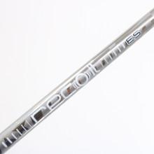 Mamiya Recoil ES F4 Wood Shaft Stiff Flex Callaway Adapter GBB Epic 87601G
