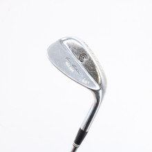 Cleveland Reg 588 Tour Action Satin Chrome Sand Wedge 56 Degrees Steel 87579A