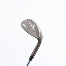 Nike VR Forged  A Gap Wedge 52 Degrees 52.10 True Temper Steel Right-Hand 87587A