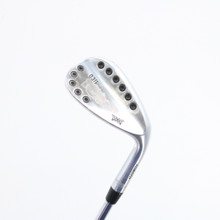 PXG 0311 Forged Wedge 56 Deg 56.14 KBS Tour 120 Stiff Flex Right-Handed 87588A