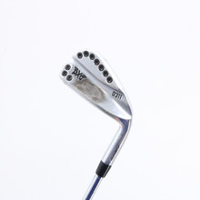 PXG 0311 Forged Individual 4 Iron KBS Tour 120 Stiff Flex Right-Handed 87591A