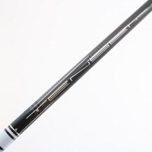 Tensei CK White 70 Stiff Flex Fairway Wood Shaft TaylorMade Adapter 87619G