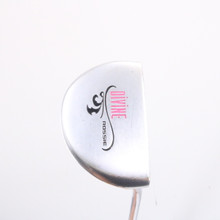 Odyssey Divine Pink Rossie Putter 33 Inches Right-Handed 87749A
