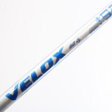 Velox T Driver Shaft Stiff Flex Callaway Adapter Tip For RAZR Fit 87624G